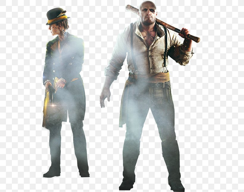 Assassin's Creed Syndicate Assassin's Creed Unity Assassin's Creed Rogue Assassins Video Game, PNG, 540x648px, Assassins, Costume, Costume Design, Game, Nikolai Orelov Download Free