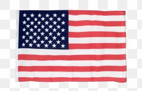 United States - Flag Of The United States Flags Of The World Flag Patch PNG