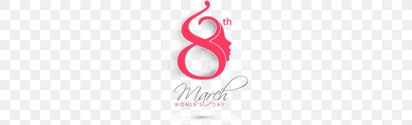 International Womens Day Woman Wish Wallpaper Png