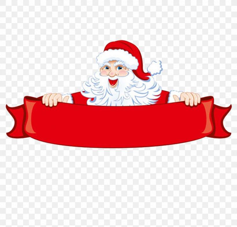 Santa Claus NORAD Tracks Santa Letter From Santa Dear Santa Christmas, PNG, 1559x1496px, Santa Claus, Christmas, Christmas Decoration, Christmas Market, Christmas Ornament Download Free