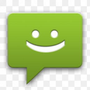 Message Free Icon - Text Messaging SMS Mobile Phones Message Email PNG