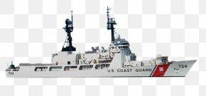 Navigation - Watercraft Cruise Ship PNG