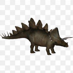 Thailand - Zoo Tycoon 2: Marine Mania Zoo Tycoon 2: Extinct Animals Triceratops Dinosaur Ankylosaurus PNG