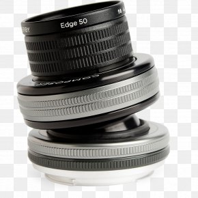 Lens,Take The Camera,equipment,Reentry Lens - Canon EF 50mm Lens Canon EF Lens Mount Lensbaby Camera Lens Tiltu2013shift Photography PNG