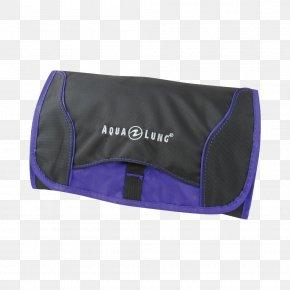 Cosmetic Bag - Cosmetic & Toiletry Bags Aqua Lung/La Spirotechnique Woman Cosmetics PNG