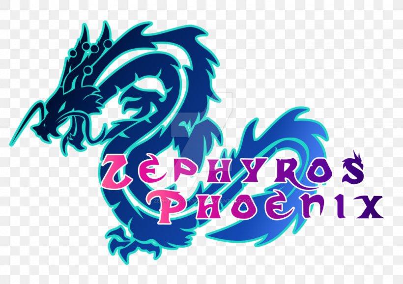 Dragon Logo Desktop Wallpaper Font Png 1024x723px Dragon