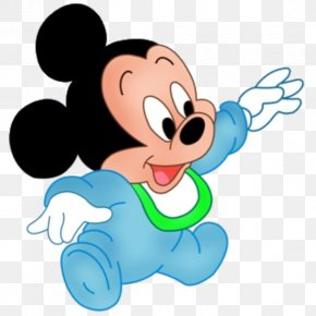 Mickey Mouse - Mickey Mouse Minnie Mouse Goofy Epic Mickey PNG