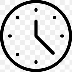 Alarm Clock And Time Map - Smart Auto Dealz Car Dealership Business PNG