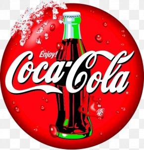 Coca Cola - The Coca-Cola Company Soft Drink Diet Coke PNG