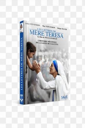 Dvd - DVD SAJE Distribution Biographical Film Saint PNG