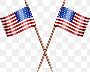 Independence Day - Flag Of The United States Independence Day River Oaks Clip Art PNG