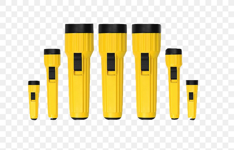 Product Design Cylinder, PNG, 644x526px, Cylinder, Hardware, Yellow Download Free