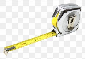 Centimeter Tape - Tape Measure Measurement Adhesive Tape Measuring Instrument Inch PNG