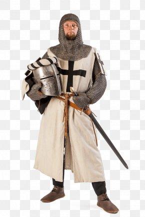 Knight Armour - Knight Body Armor Armour PNG