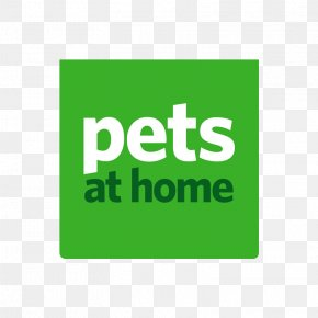 Pets At Home Images Pets At Home Transparent Png Free Download