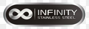Stainless Steel Kitchen Utensils - Stainless Steel Manufacturing Brand PNG