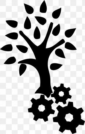 Engineering - Creative Commons Share-alike Wikimedia Foundation Wikimedia Commons PNG