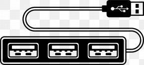 Hard Disk Data Line - Vehicle Registration Plate Logo Font PNG