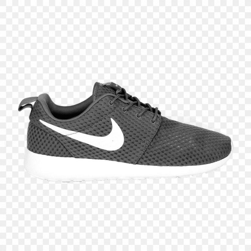 Sports Shoes Nike Skateboarding Vans, PNG, 1000x1000px, Sports Shoes, Adidas, Air Jordan, Athletic Shoe, Basketball Shoe Download Free