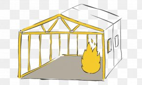 Structure Images Structure Transparent Png Free Download