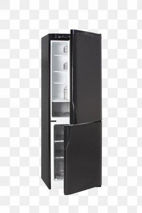 Refrigerator - Refrigerator Haier Home Appliance Z & Z Washing Machine PNG