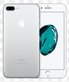 Iphone7 - Apple IPhone 7 Plus Apple IPhone 8 Plus IPhone X Telephone PNG