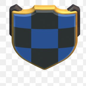 Cool Match 3 Water Resources PatternClash Of Clans Shield Logo - Water Splash PNG