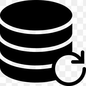 Psd Source File - Backup Data Computer Servers PNG
