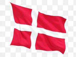 Flag - Flag Of Denmark Stock Photography Flag Of Finland Flag Of Belgium PNG