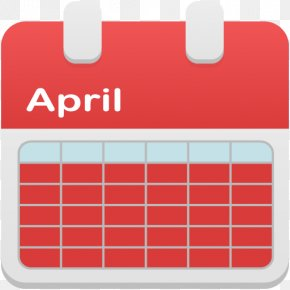 Calendar Selection Month - Text Brand Telephony PNG
