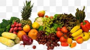 Vegetable File - Juice Organic Food Vegetable Fruit Nutrient PNG