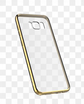 Galaxy S8 - Samsung Galaxy S8 IPhone 7 Apple IPhone 8 Plus Silicone PNG
