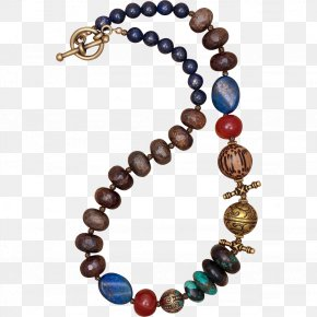 Gemstone - Jewellery Necklace Gemstone Bracelet Bead PNG
