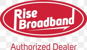 Email - Rise Broadband Wireless Broadband Internet Service Provider PNG