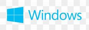 Microsoft Windows Clipart - Windows Vista Microsoft Windows Windows 7 Operating System Windows 8 PNG