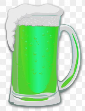 St Patrick Beer PNG Picture - Beer Pong Saint Patrick's Day Clip Art PNG