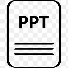 Document File Format Filename PDF PNG