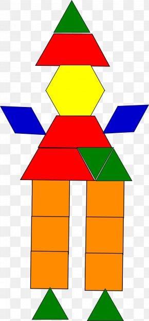 Shape - Geometric Shape Geometry Line Clip Art PNG