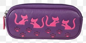 Wallet - Handbag Case Leather Wallet Clothing Accessories PNG