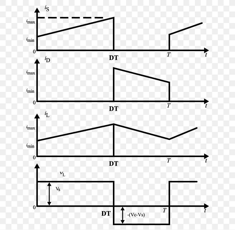 Boost Converter Inductor Voltage Converter Wiring Diagram ... on rv power diagram, travel trailer converter wiring diagram, wfco converter wiring diagram, parallax converter wiring diagram, ac to dc converter wiring diagram, frequency converter wiring diagram, low voltage transformer wiring diagram, signal converter wiring diagram, dc voltage doubler circuit diagram, polarity converter wiring diagram, power converter wiring diagram, high voltage transformer wiring diagram, basic cascade voltage multiplier diagram, phase converter wiring diagram,