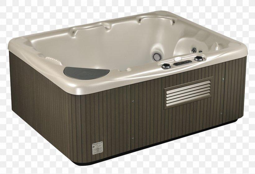 Beachcomber Hot Tubs Bathtub Spa Swimming Pool Png 1047x717px