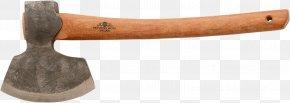 Ax Image - Broadaxe Hand Tool Hatchet Gränsfors Bruks AB PNG