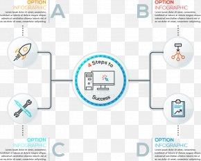 Computer Icon PPT Vector Material - Euclidean Vector Presentation Icon PNG