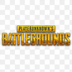Ddr4 Sdram - PlayerUnknown's Battlegrounds Central Processing Unit Video Game Xbox One Computer Software PNG