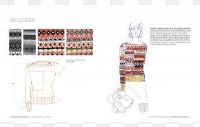 Fashion Design Creative - Fashion Design Designer Pattern PNG