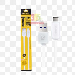 USB - Battery Charger USB-C Data Cable RE/MAX, LLC PNG