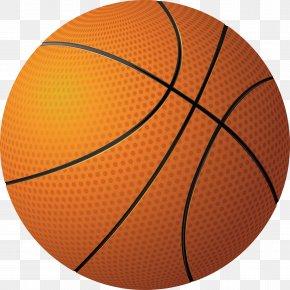 Cartoon Basketball Design - Cartoon Basketball PNG
