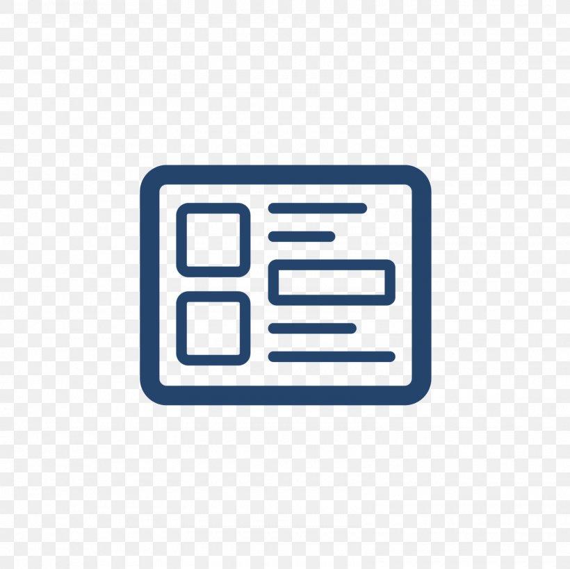Prototype Projektierung, PNG, 1600x1600px, Prototype, Area, Blog, Brand, Data Download Free
