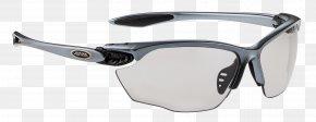 Sport Sunglasses Image - Sunglasses Goggles Eyewear Ray-Ban Wayfarer PNG