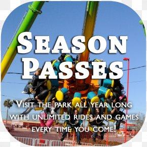 Children Amusement Park - ZDT's Amusement Park Recreation Tourist Attraction PNG